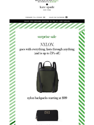 ooh, styles starting at only $29