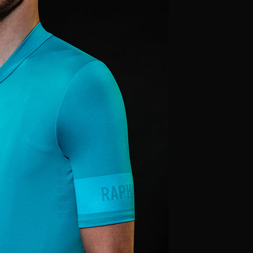 Rapha Pro Team Jerseys  Find your racing line Our new range of Pro ... b7d8e8d26