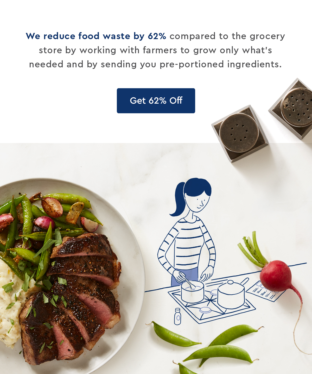 Blue apron new york ny