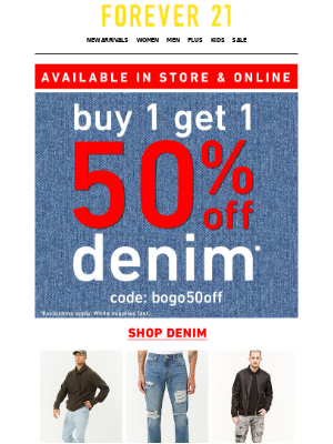 Related Email 0