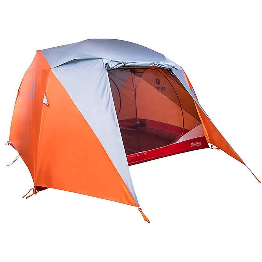 Marmot Limestone 6 Tent  sc 1 st  MailCharts & Backcountry email example: A special 72-hour sale from Marmot.