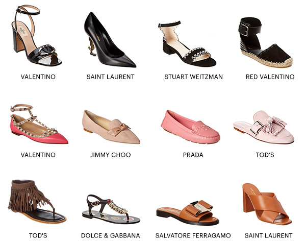 LAST DAY: TWO-DAY SHOE SALE UP TO 70% OFF, SHOP  NOW