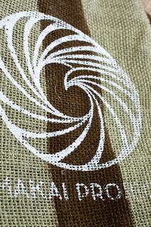 Bags detail1