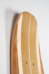 Board 1 detail
