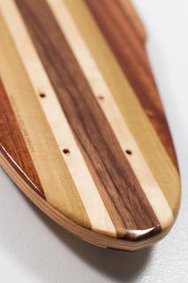 Board 2 detail