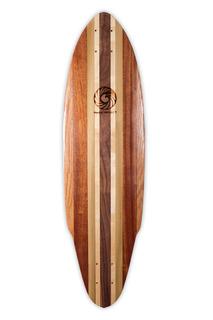 Board 2 back
