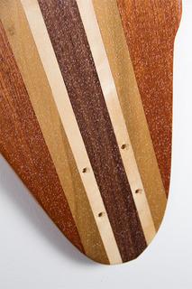 Board 5 detail
