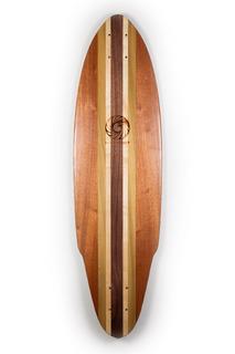 Board 5 back