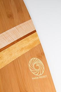 Board 6 detail