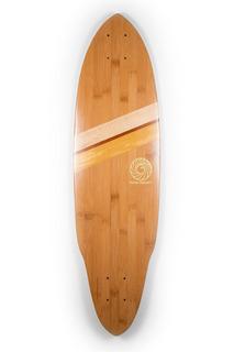 Board 6 back