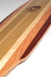 Board 7 detail