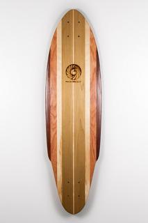 Board 7 back