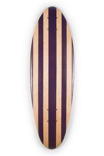 Board 9 back