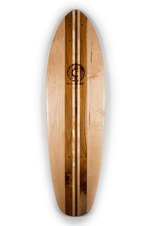 Board 15 back