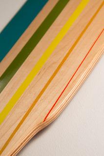 Board 11 detail