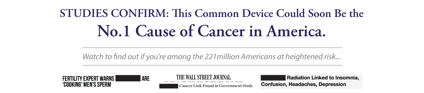 headline-0917.png
