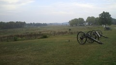 Battle-of-gettysburg-seminary-ridge-csa-volume-2