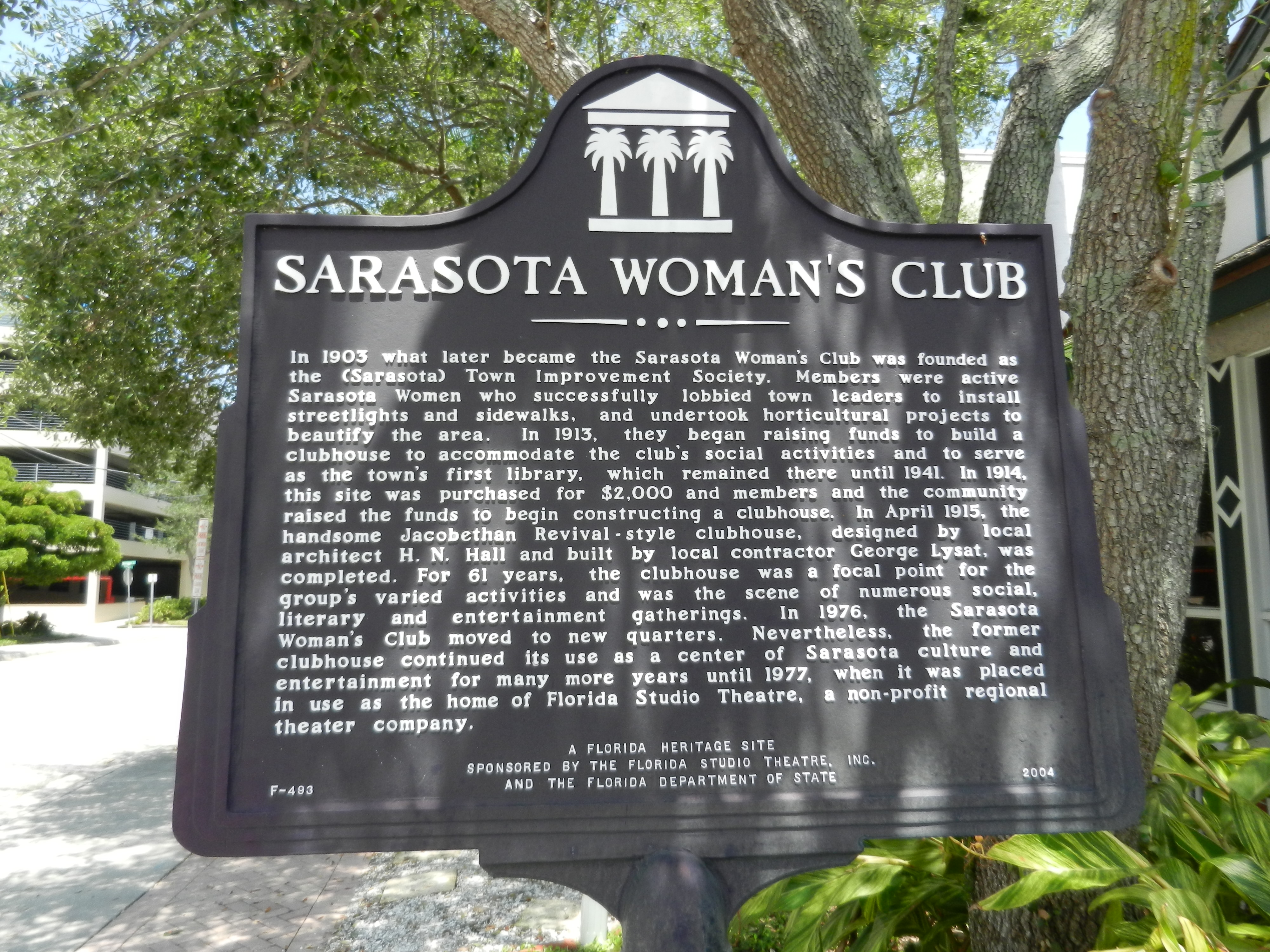 Sarasota-womans-club-6740
