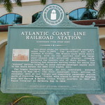 Atlantic-coast-line-railroad-station-6738