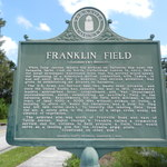 Franklin-field-6735