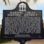 Harding-circle-historic-district-6763
