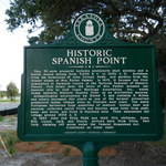 Historic-spanish-point-6764