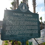 Osprey-school-6761