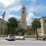 Sarasota-county-courthouse-6734