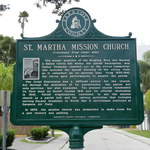 St-martha-mission-church-6733