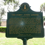 The-bobby-jones-legend-6736