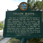 Yellow-bluffs-6730