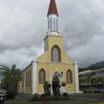 Cathedral-of-papeete-notre-dame-of-the-immaculate-conception-6817