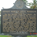 Coast-survey-base-marker-1320