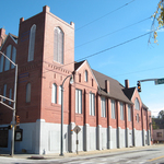 Ebenezer-baptist-church-186