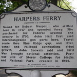 Harpers-ferry-1979