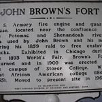 John-browns-fort-1981