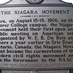 The-niagara-movement-1984