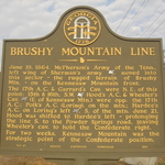 Brushy-mountain-line-ghm-033-47-2509