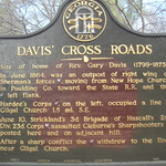 Davis-cross-roads-ghm-033-1-2511