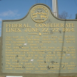 Federal-confederate-lines-june-22-27-1864-ghm-033-56-2515