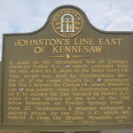 Johnstons-line-east-of-kennesaw-ghm-033-51-2508