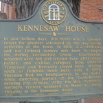 Kennesaw-house-ghm-033-109-2504
