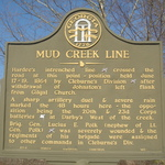 Mud-creek-line-ghm-033-6-2514