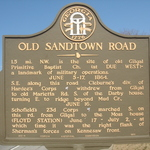 Old-sandtown-road-ghm-033-4-2513