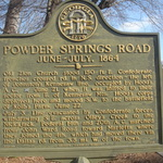 Powder-springs-road-june-july-1864-ghm-033-59-2516