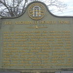 The-archibald-howell-home-ghm-033-111-2505