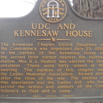 Udc-and-kennesaw-house-ghm-033-110-2503