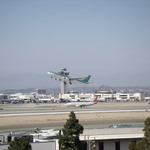 Best-location-to-watch-airplanes-lax-2994