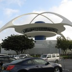 Lax-theme-building-1961-6632