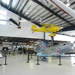 Spirit-of-santa-monica-dc3-and-museum-of-flying-6967